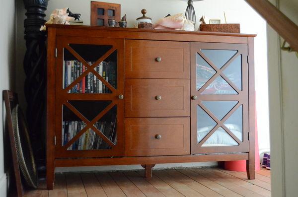 buffets occasion soissons 02 annonces achat et vente de buffets paruvendu mondebarras. Black Bedroom Furniture Sets. Home Design Ideas