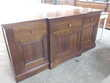 Buffet enfilade style DIRECTOIRE Toulouse (31)