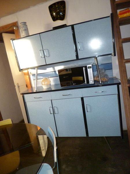 emejing buffet formica restaure pictures design trends 2017. Black Bedroom Furniture Sets. Home Design Ideas