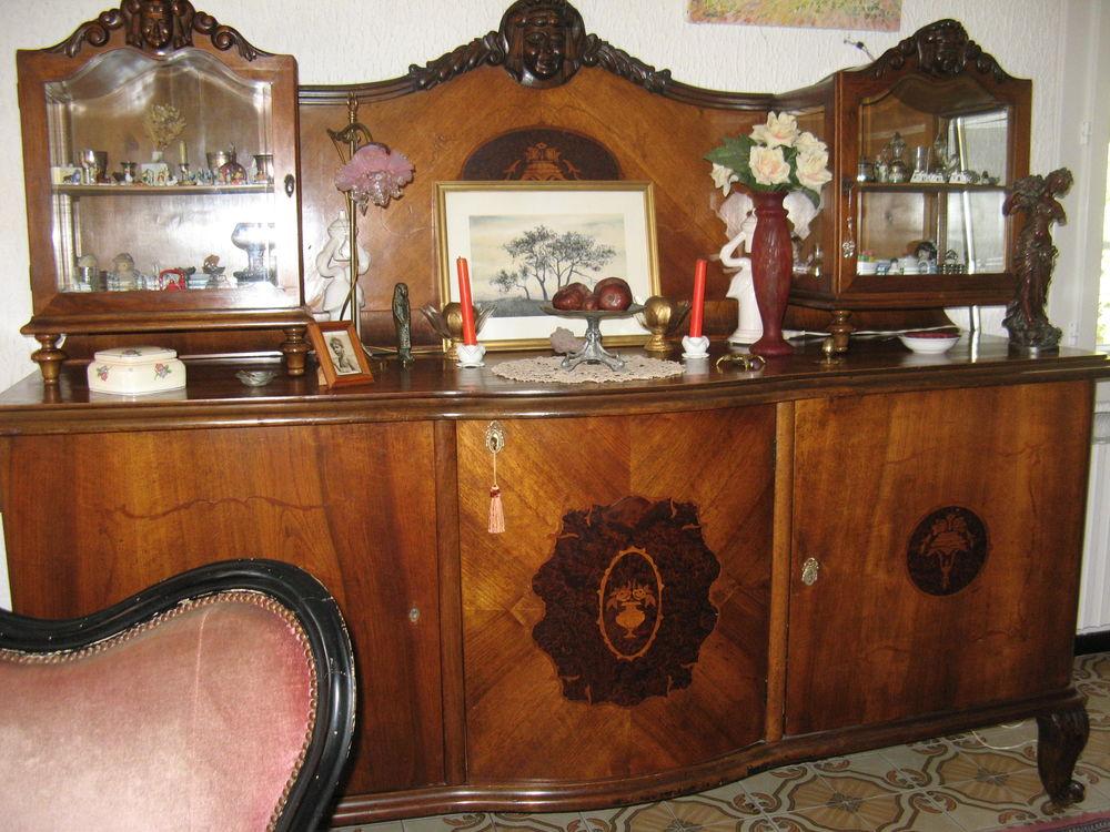 buffet hongrois époque 1900  600 Paulhan (34)