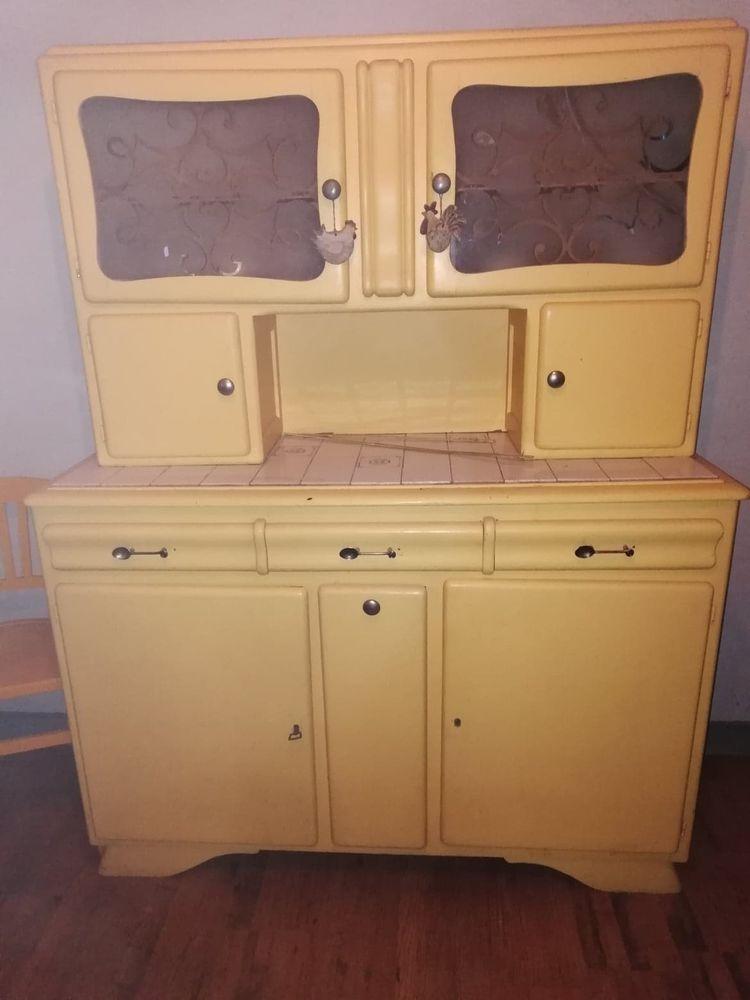 meubles en pin occasion dans les vosges 88 annonces achat et vente de meubles en pin. Black Bedroom Furniture Sets. Home Design Ideas