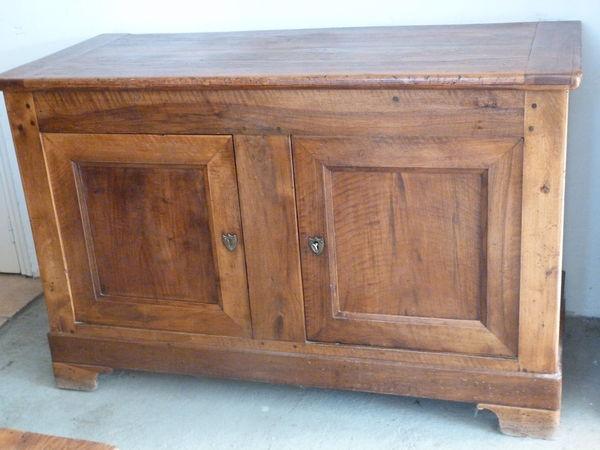 meubles rustiques occasion nimes 30 annonces achat et vente de meubles rustiques. Black Bedroom Furniture Sets. Home Design Ideas