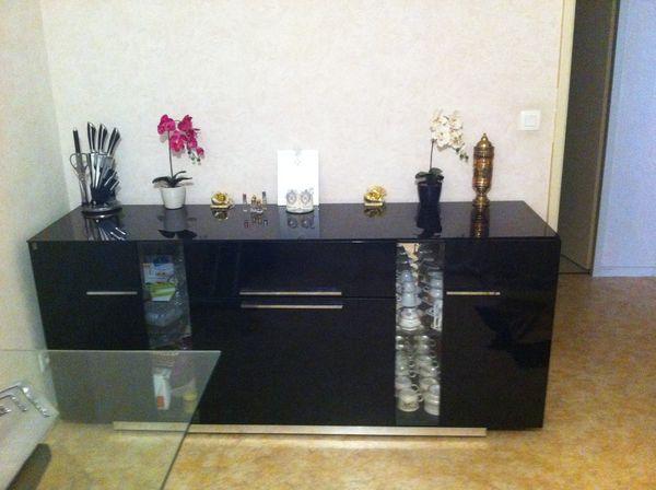 meubles occasion saint jean de maurienne 73 annonces. Black Bedroom Furniture Sets. Home Design Ideas