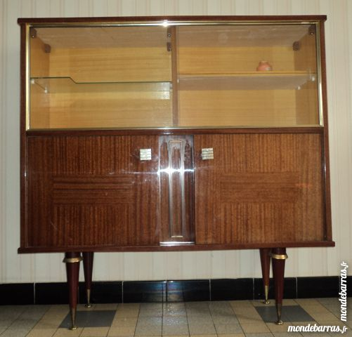 Buffet de salon style années 1970 35 Arras (62)