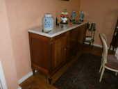 buffet de salon 140 Claix (38)