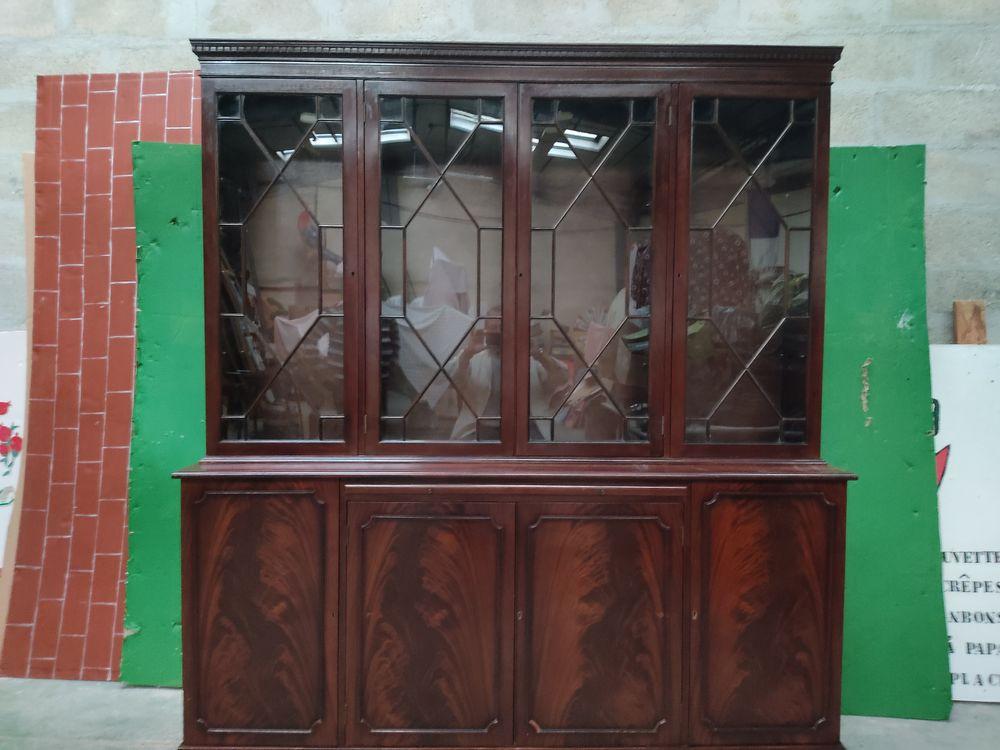 Buffet vaissellier meuble de salle à mnger 150 Ozoir-la-Ferrière (77)