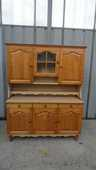 Buffet en Pin 190 Cholet (49)