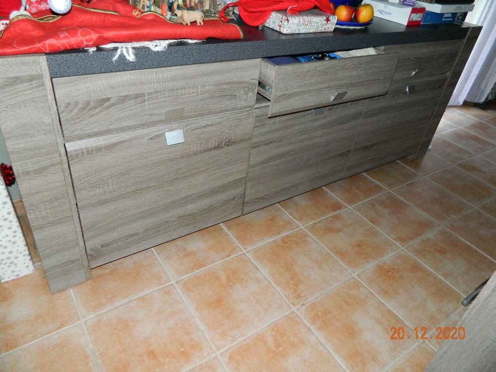 BUFFET BAS 350 Castanet-Tolosan (31)