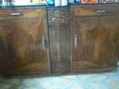 2 buffets anciens 250 Pamiers (09)