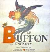 Le Buffon des enfants 0 Menetou-Couture (18)