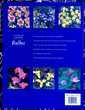 Bulbes, le guide du jardinier de Roger Mann, Beau livre neuf Livres et BD
