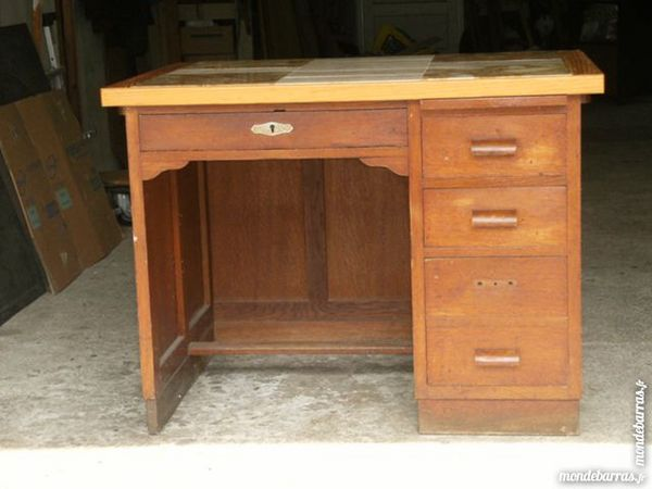 Consoles meubles ikea nouveau console bois design bureau bois