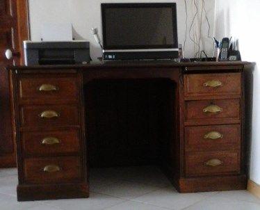 caissons de bureau occasion dans l 39 allier 03 annonces achat et vente de caissons de bureau. Black Bedroom Furniture Sets. Home Design Ideas