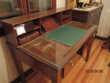 bureau ancien Meubles