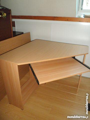 meubles contemporains occasion dans le morbihan 56 annonces achat et vente de meubles. Black Bedroom Furniture Sets. Home Design Ideas
