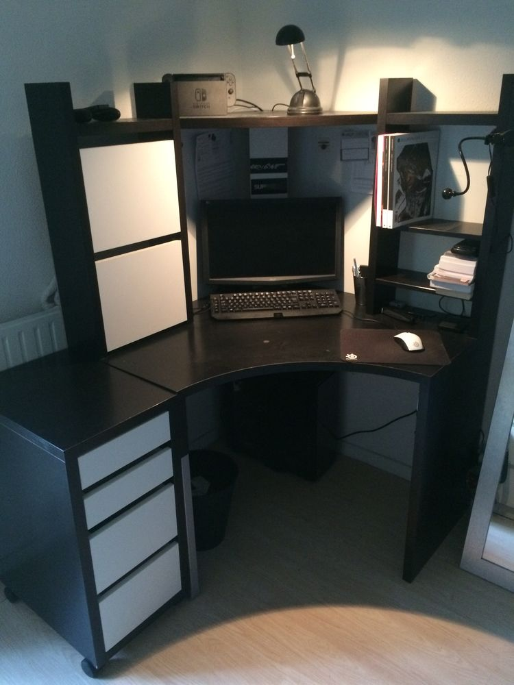 bureau angle ikea quelques liens utiles bureau d angle. Black Bedroom Furniture Sets. Home Design Ideas