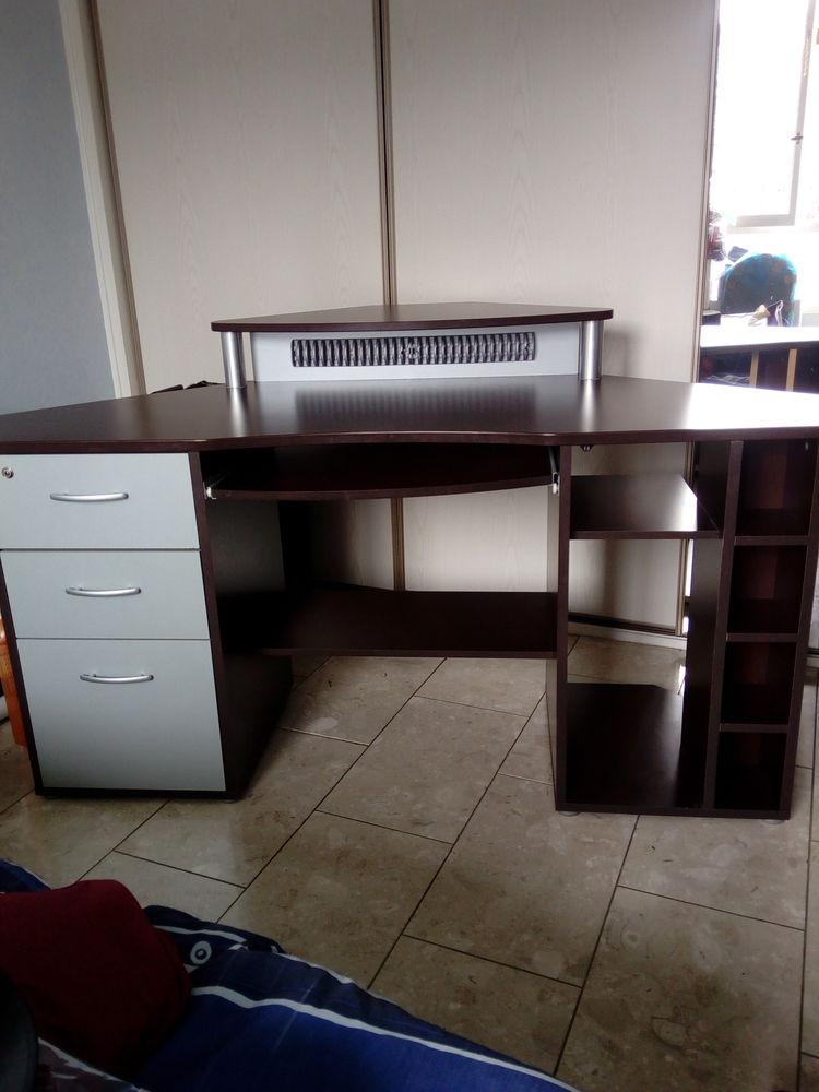 bureaux occasion dans la loire 42 annonces achat et. Black Bedroom Furniture Sets. Home Design Ideas