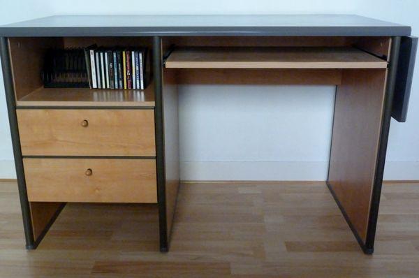 Mobilier de france angoulins best meuble cuisine with mobilier de
