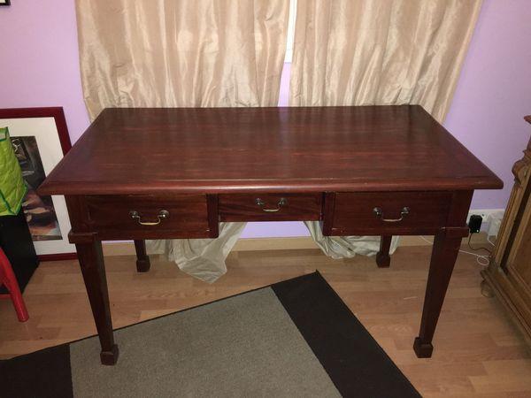 meubles occasion dans le tarn 81 annonces achat et vente de meubles paruvendu mondebarras. Black Bedroom Furniture Sets. Home Design Ideas