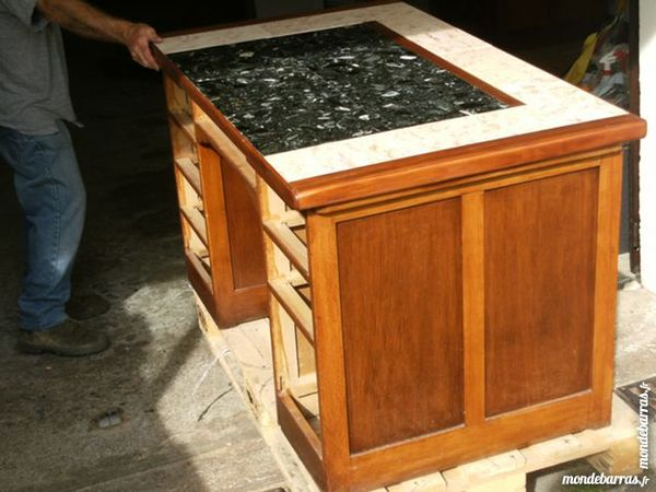 caissons de bureau occasion annonces achat et vente de caissons de bureau paruvendu. Black Bedroom Furniture Sets. Home Design Ideas
