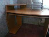 bureau et caisson 25 Ronchin (59)