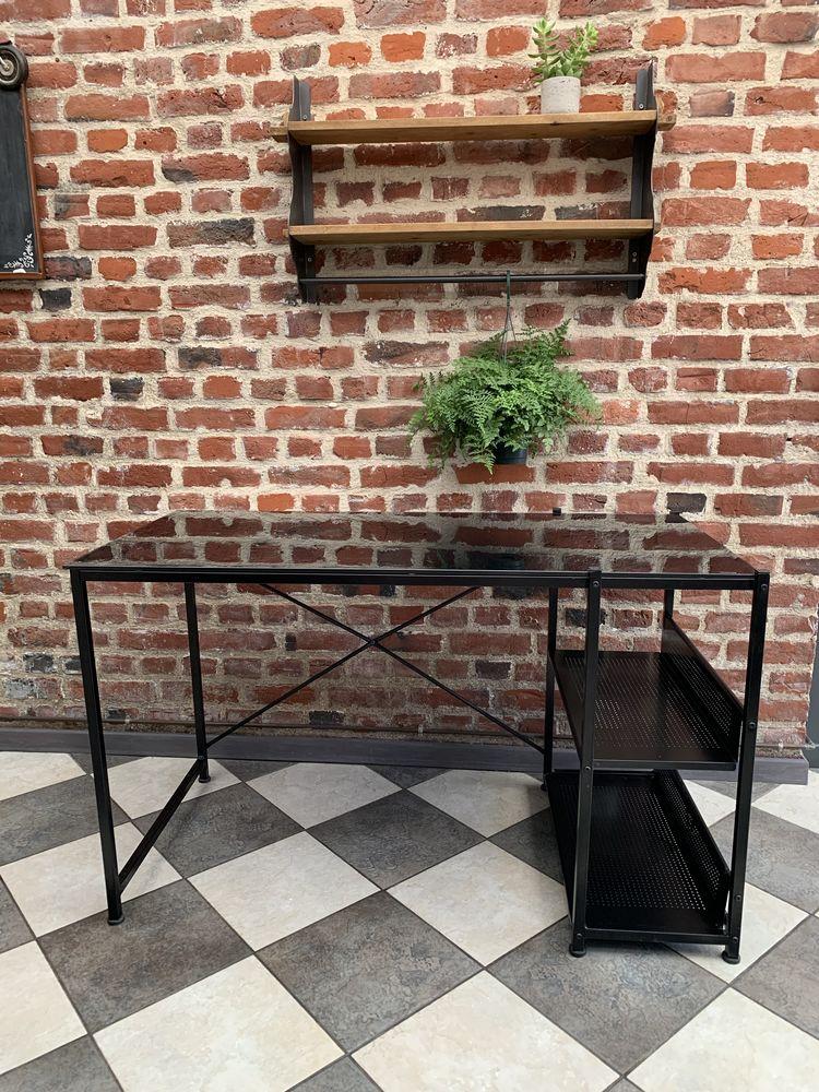 Bureau + chaise de bureau 80 Douai (59)