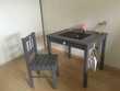 Bureau et chaise enfant Marseille 9 (13)