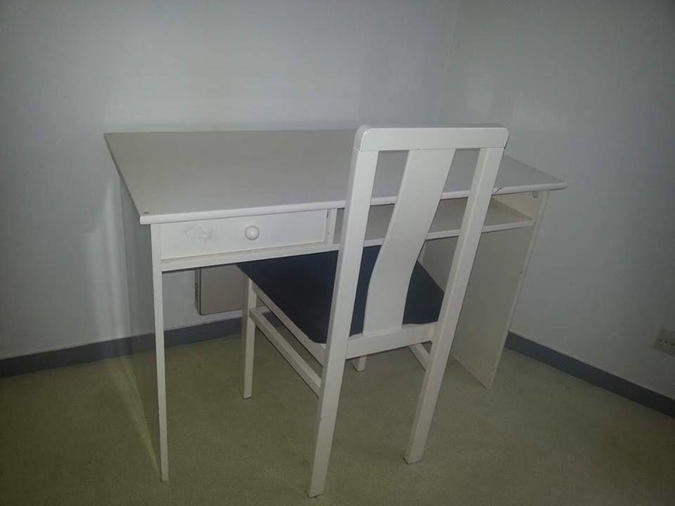 chaises bureau occasion dans la loire atlantique 44 annonces achat et vente de chaises bureau. Black Bedroom Furniture Sets. Home Design Ideas