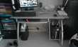 Bureau+ Chaise Meubles