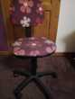 Bureau et chaise Mobilier enfants