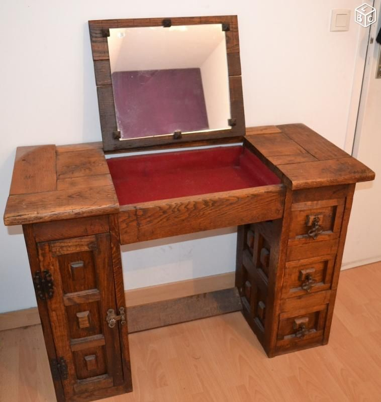 bureaux occasion quimperl 29 annonces achat et vente. Black Bedroom Furniture Sets. Home Design Ideas
