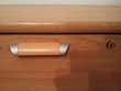 Bureau complet (Bureau, bibliothèque, meuble de rangement) Meubles