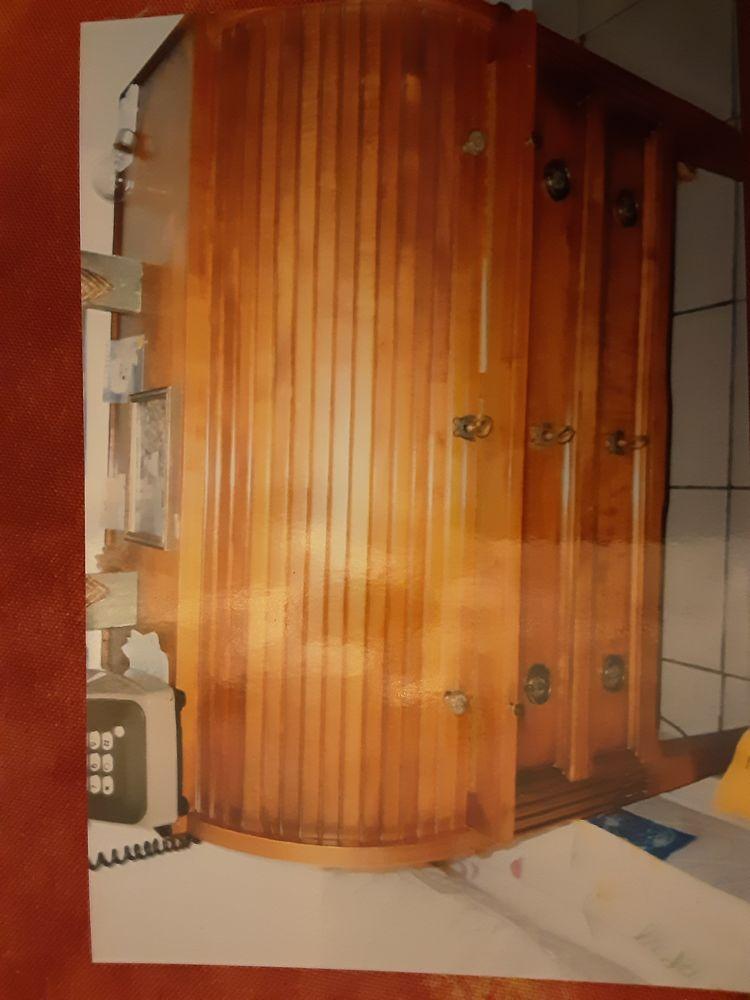 Bureau cylindre  450 Montpellier (34)