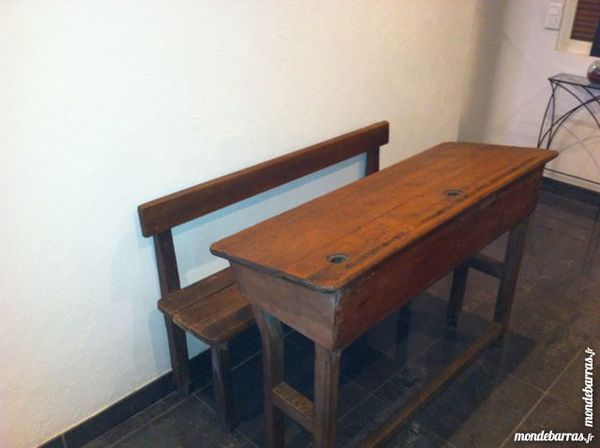 bureaux anciens occasion dans le pas de calais 62. Black Bedroom Furniture Sets. Home Design Ideas