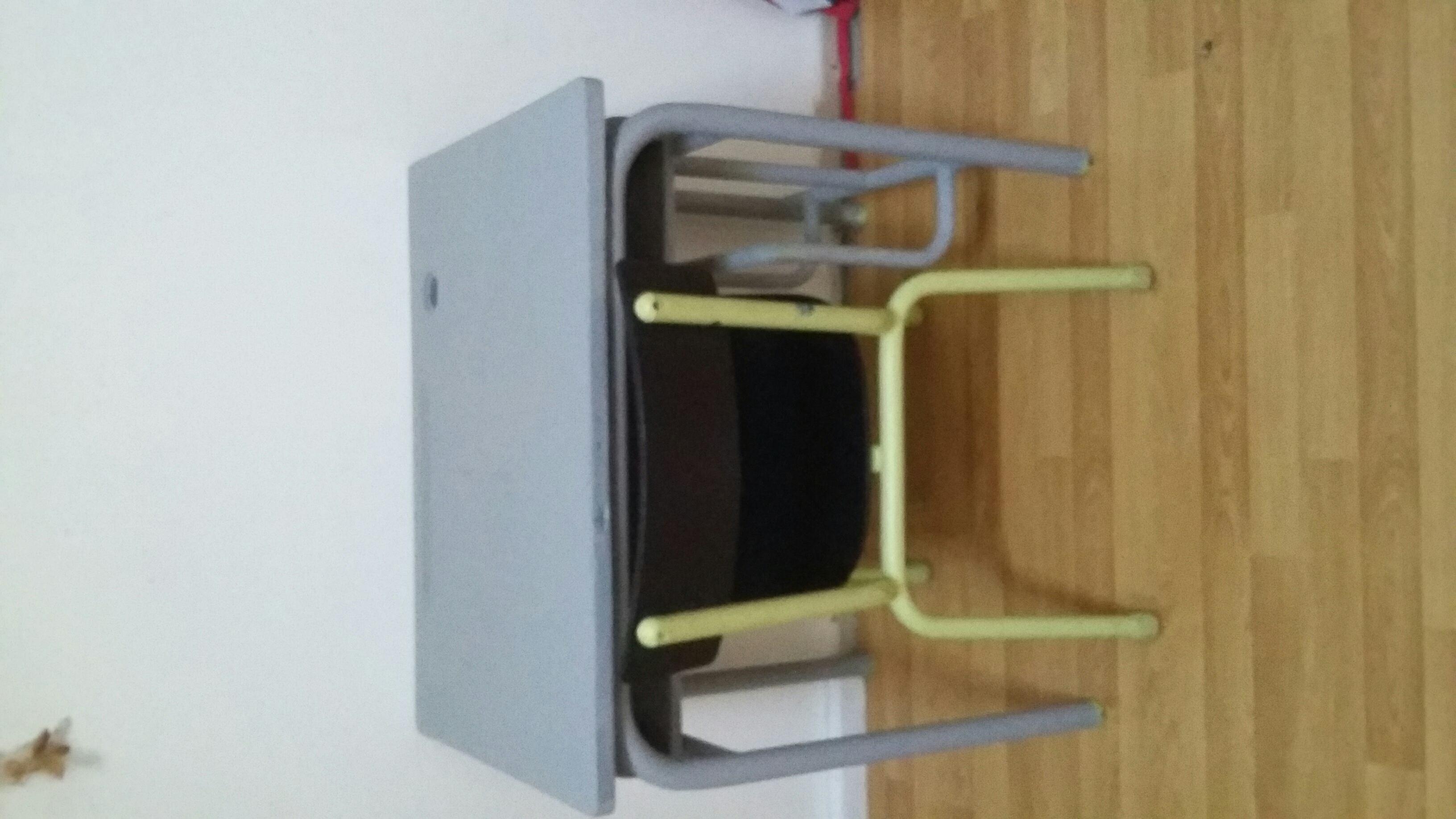 chaises bureau occasion villefranche sur sa ne 69 annonces achat et vente de chaises bureau. Black Bedroom Furniture Sets. Home Design Ideas