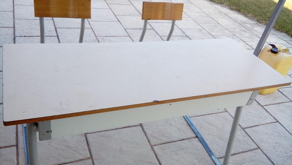 mobilier enfants occasion le puy en velay 43 annonces achat et vente mobilier enfants. Black Bedroom Furniture Sets. Home Design Ideas
