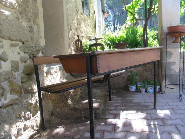 meubles en ch ne occasion salon de provence 13 annonces achat et vente de meubles en ch ne. Black Bedroom Furniture Sets. Home Design Ideas