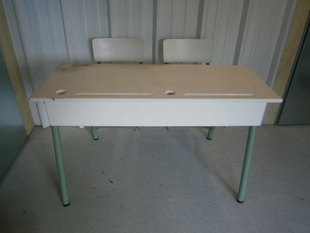 bureaux occasion dans le morbihan 56 annonces achat et vente de bureaux paruvendu mondebarras. Black Bedroom Furniture Sets. Home Design Ideas