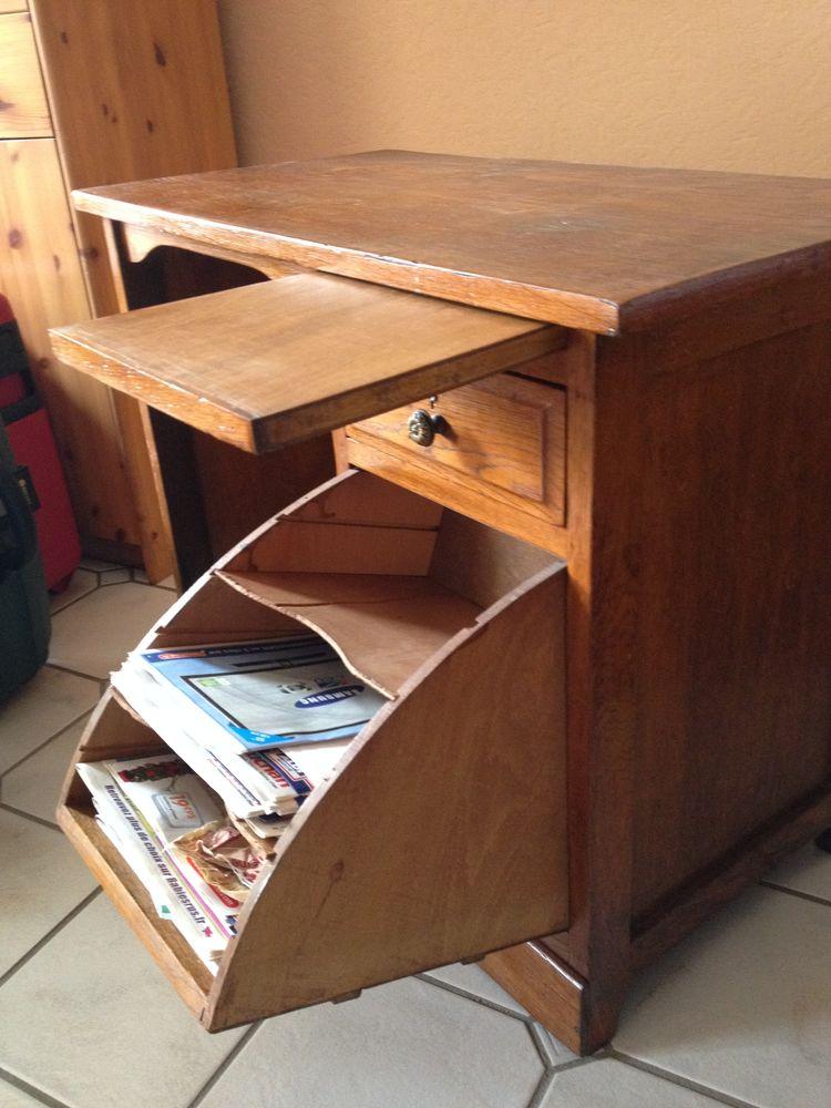bureaux enfants occasion montreuil 93 annonces achat et vente de bureaux enfants. Black Bedroom Furniture Sets. Home Design Ideas