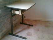bureau enfant 12 Paris 11 (75)