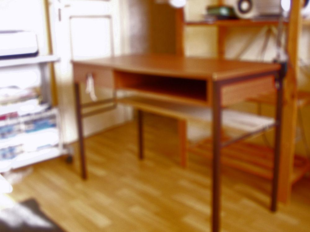 bureaux acajou occasion en auvergne annonces achat et vente de bureaux acajou paruvendu. Black Bedroom Furniture Sets. Home Design Ideas