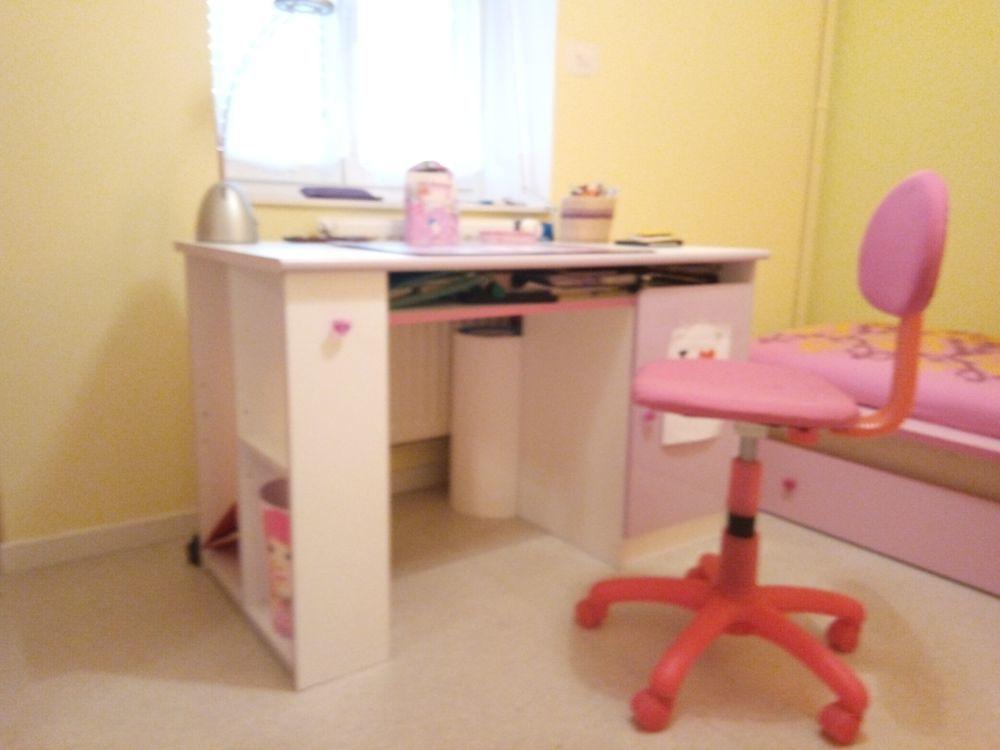 Bureau enfant Mobilier enfants