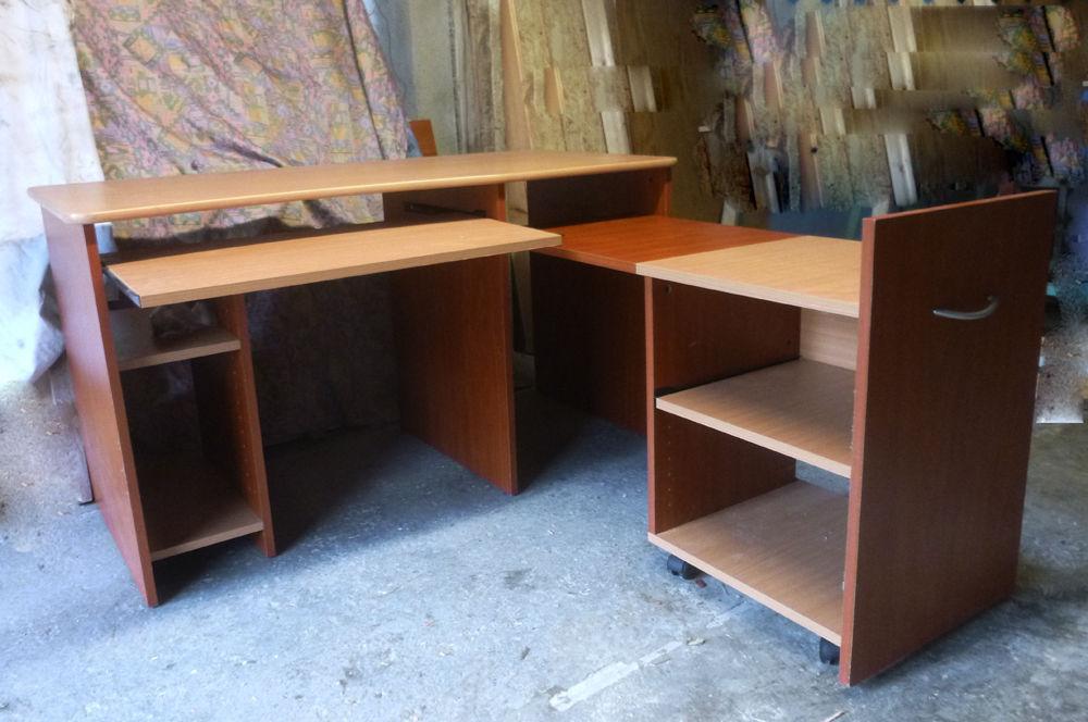 bureaux h tre occasion annonces achat et vente de bureaux h tre paruvendu mondebarras. Black Bedroom Furniture Sets. Home Design Ideas