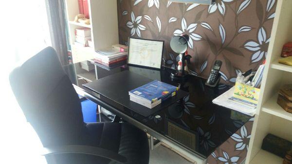 Bureaux occasion saint tienne 42 annonces achat et vente de bureaux paruvendu - Metro bureau saint etienne ...