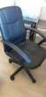 bureau+ fauteuil de bureau un peu abîmés Meubles
