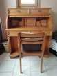 Bureau +fauteuils Meubles