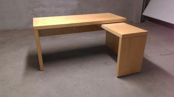 Ikea jonas bureau bureau ikea jonas bureau secretaire jonas ikea