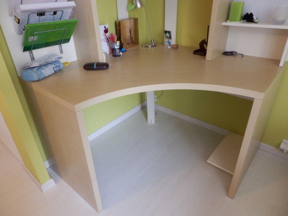 Ikea scrivania mikael ikea mikael schreibtisch hometosou bureau