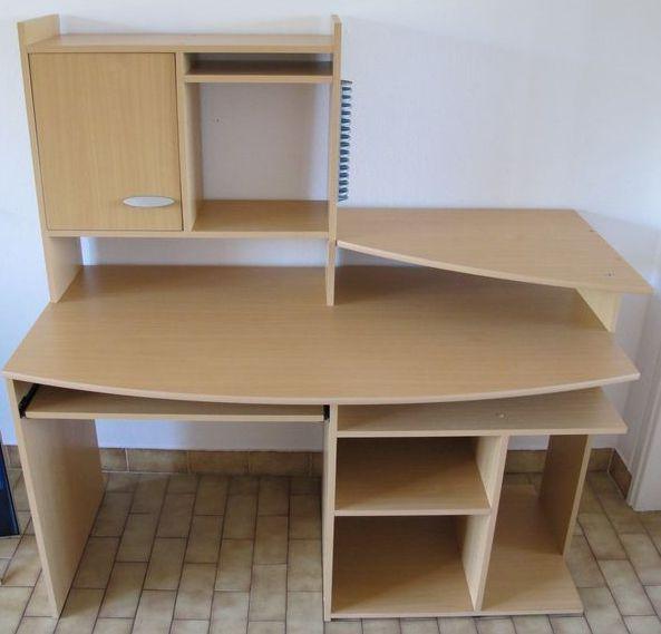 bureaux informatiques occasion antibes 06 annonces achat et vente de bureaux informatiques. Black Bedroom Furniture Sets. Home Design Ideas