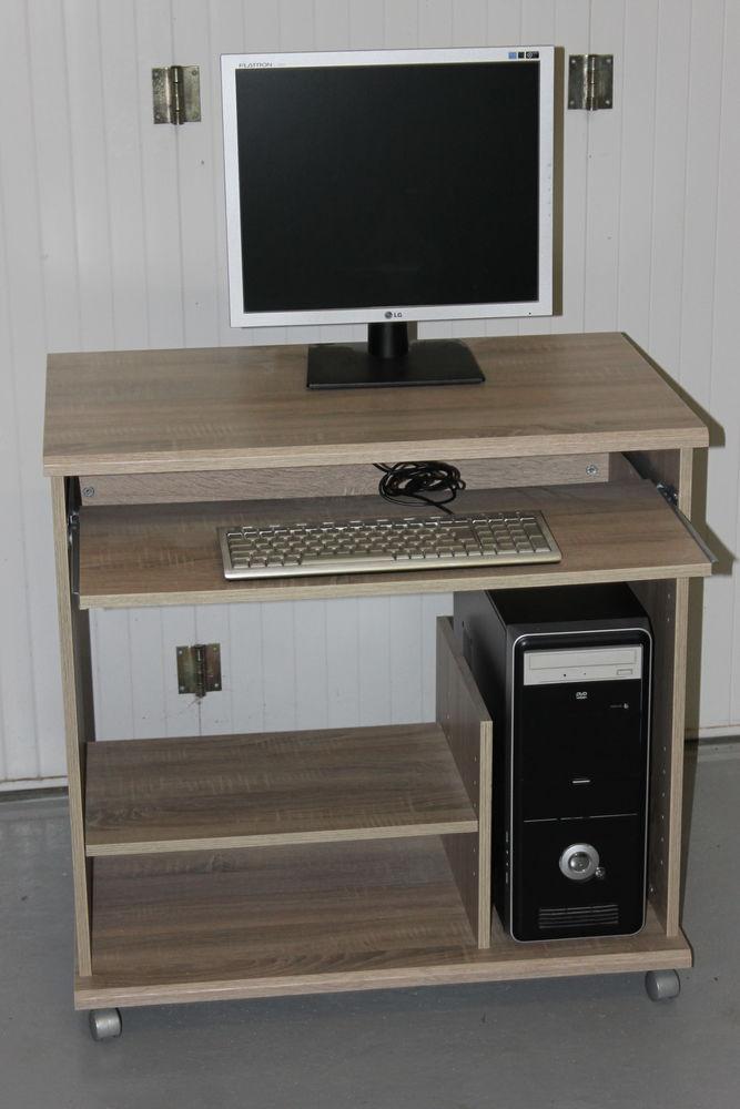 bureaux informatiques occasion en vend e 85 annonces achat et vente de bureaux informatiques. Black Bedroom Furniture Sets. Home Design Ideas